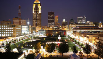 Attractions and Things to Do in the Des Moines Area