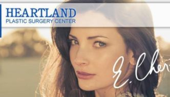 My Experience With Heartland Plastic Surgery – Des Moines, Iowa